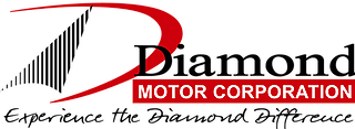DiamondMotors