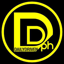 dailydriven