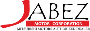 Jabez Motor Corporation